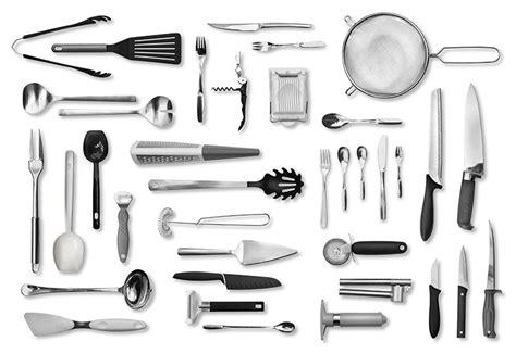 coltelli da cucina italiani home livella s r l