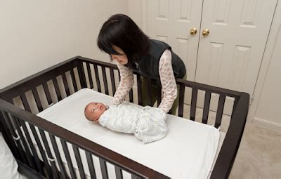 What Type Of Crib Mattress Is Best How To Find The Right Crib Mattress For Your Baby Chronicles Of A Babywise
