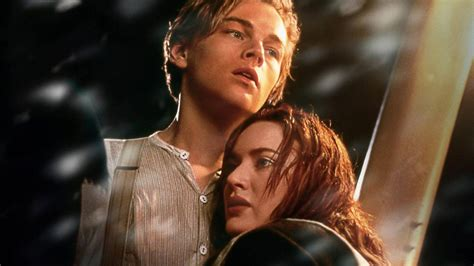 titanic film movie titanic wallpapers for desktop wallpaper cave