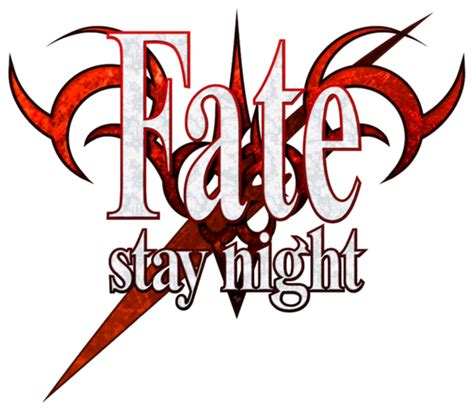 fate book 8 metawolf series books fate series characters mugen free for all