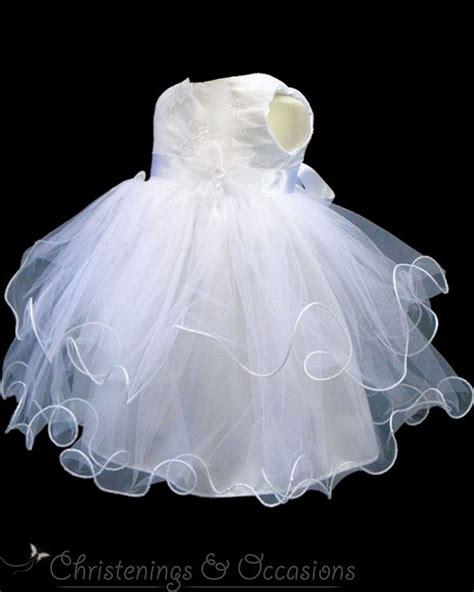 Happy Baby Socks 6 12m Sailor Boy 6 Pcs white christening dress flower dress with