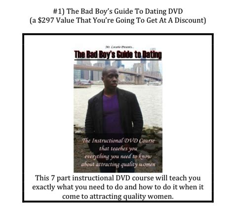package a bad boy books the ultimate bad boy package the is inside you