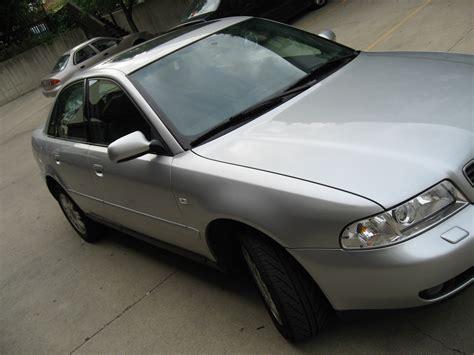 2003 audi a4 1 8 t gas mileage geodesydyce 2001 audi a4 1 8t sedan quattro awd gas mileage