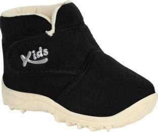 flipkart  shopping shoes offers sarfras