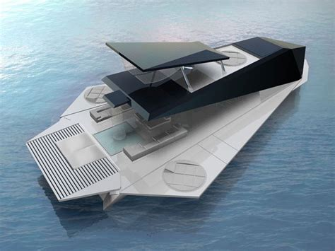 origami boat yacht 17 best images about only boat lovers on pinterest super
