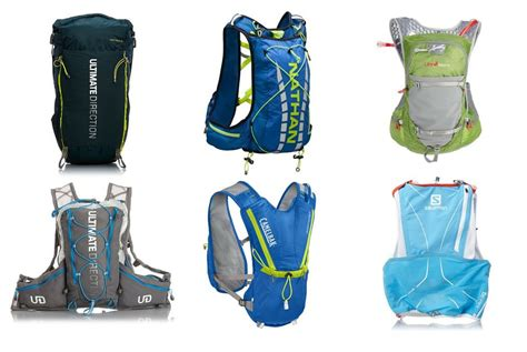 hydration for running best hydration packs for running 2017