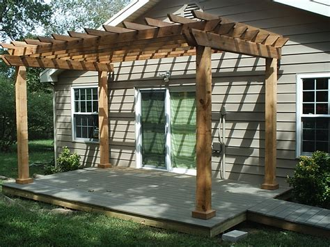 10 215 10 pergola plans home design ideas