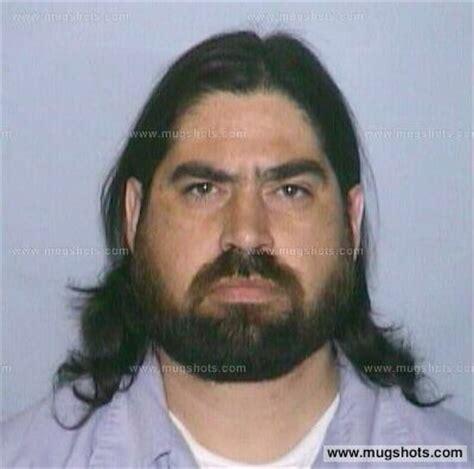 Kevin Gates Criminal Record Kevin M Gates Mugshot Kevin M Gates Arrest Unsorted Il