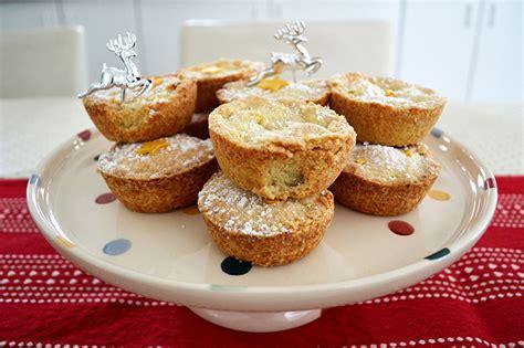 fruit mince pie recipe fruit mince pies recipe the city