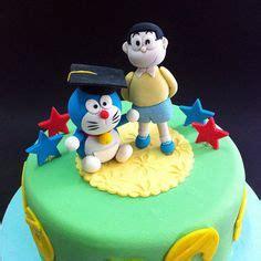 Topper Cake Doraemoncake Topper Doraemonhiasan Cupcake 1000 images about doraemon cake cupcake on doraemon cake thank you so much and