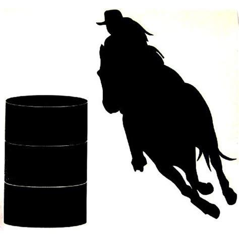clip art bathroom dothuytinh barrel horse clipart finders
