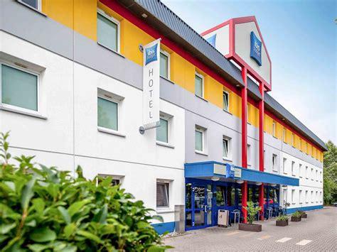 Style Hotel Mannheim by Hotel In Mannheim Ibis Budget Mannheim Friedrichsfeld