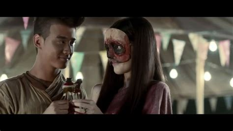 davika hoorne pee mak 2013 thai ghost story main actress pee mak easternkicks com