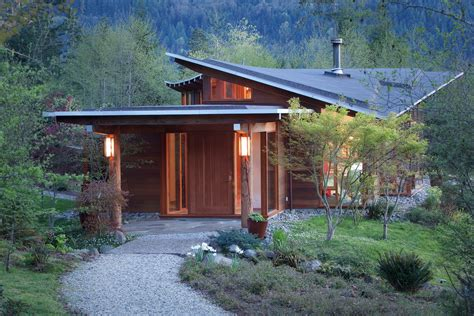 elements home design salt spring island 2101 fulford ganges road salt spring island chris