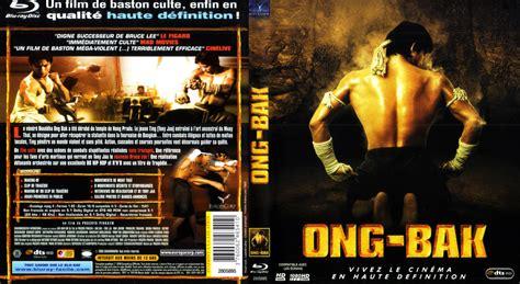 Download Film Ong Bak 1 Bluray | download film ong bak 3 blu ray jaquette dvd de ong bak