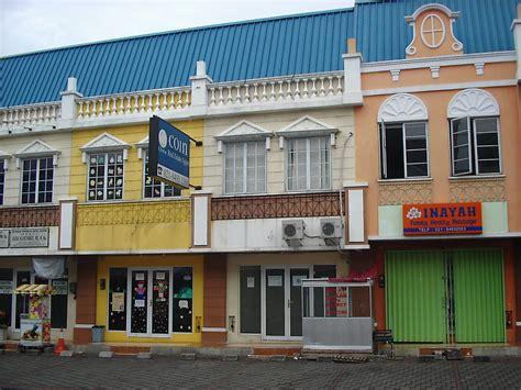 Gedung Ruko Jual Sewa Join ruko dijual jual ruko kota wisata sangat cocok untuk usaha