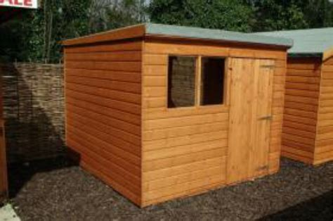 Rhino Sheds by Sheds Timber Buildings Rhino Fencing And Decking