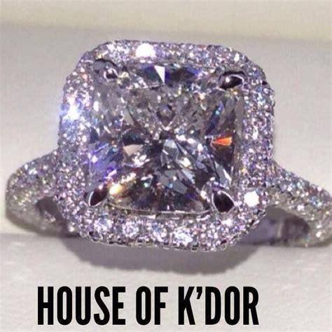 house of k dor new fashion wedding ring house of k dor wedding rings