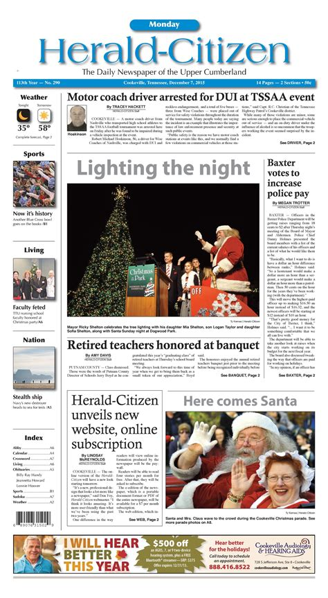 herald citizen 2015 12 07 mon hc herald citizen
