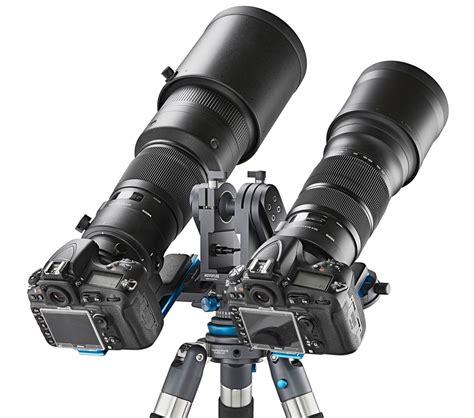 Third Nikon Lm 10 the third nikon lenses and accessories