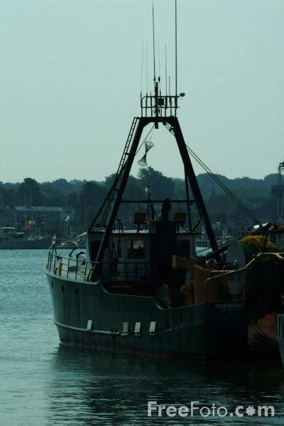 tow boat us portland maine fishing boat portland maine usa pictures free use