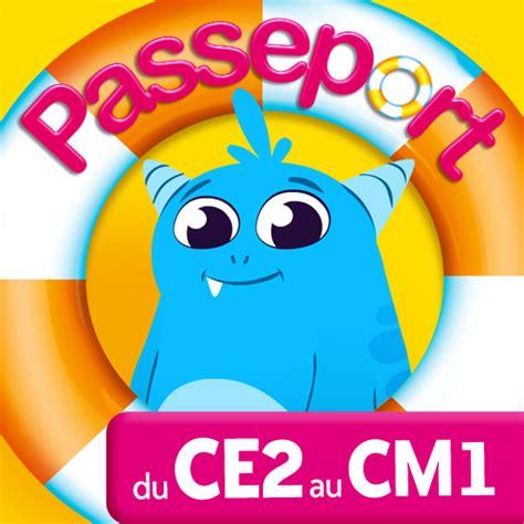 2226436030 lecons pour le xxieme siecle passeport du ce2 au cm1 notre si 232 cle votre e mag du
