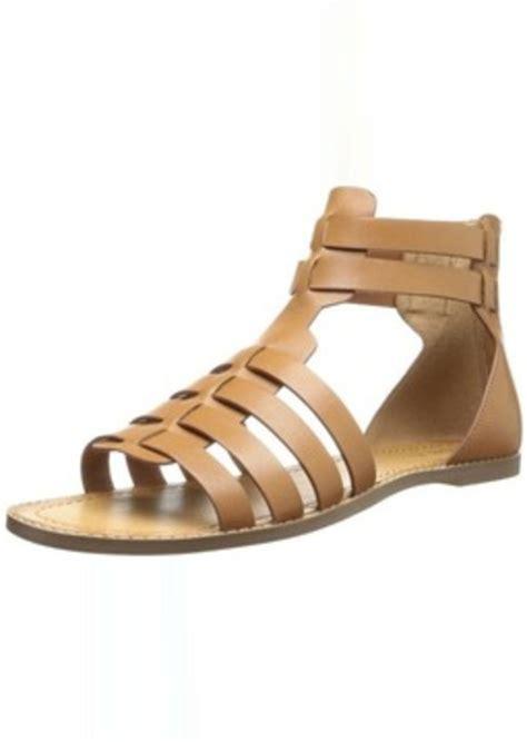 kelsi dagger shoes kelsi dagger kelsi dagger s sarong gladiator sandal
