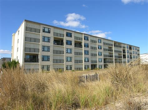 ocean city rental houses constellation house ocean city rentals vacation rentals in ocean city md