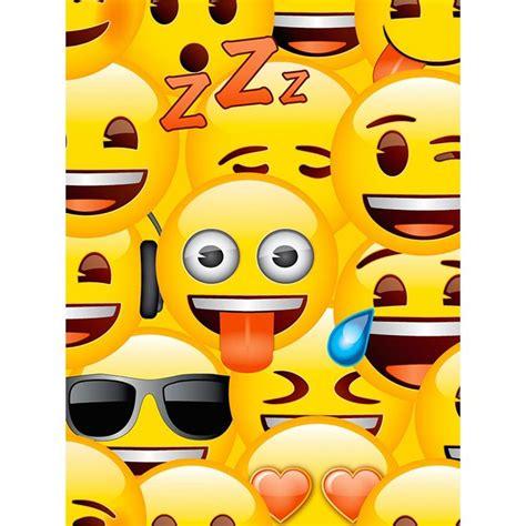 emoji wallpaper border 86 best boys wallpaper borders images on pinterest