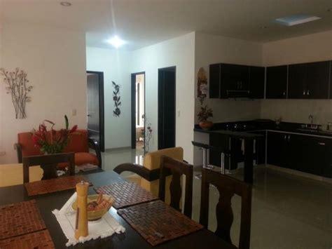 permuto casa fotos de vendo permuto hermosa casa rentando mariquita