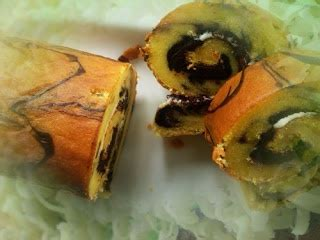 membuat kue bolu gulung kukus 1000 images about indonesia culinary cake cookie on