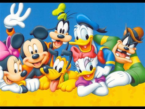 mickey mouse house club mickey mouse club house full episodes new youtube