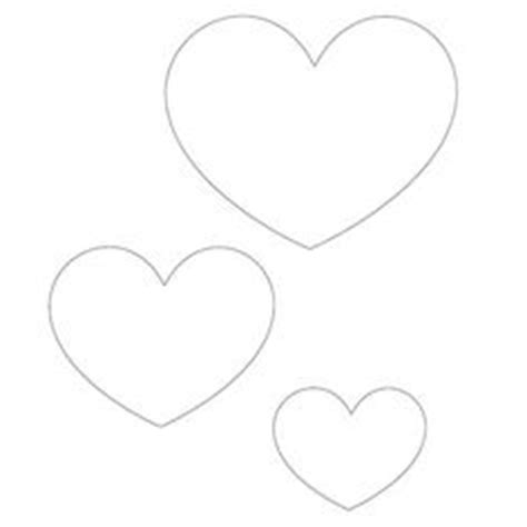 printable heart crown princess crown pattern use the printable outline for