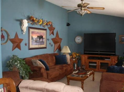 cowboy living room 29 best images about cowboy living room ideas on western homes cowboys and pot racks