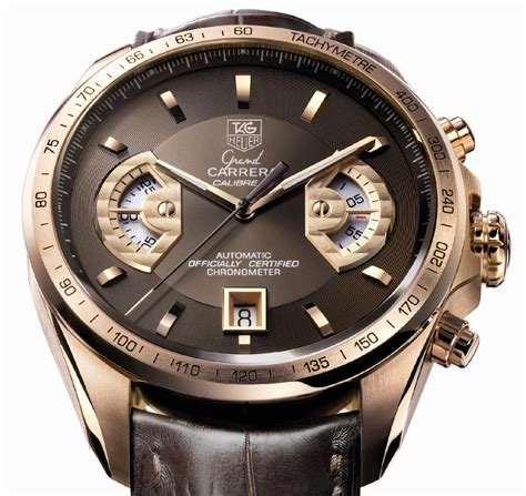 tag heuer watches expensive mens watches tag heuer watch prices