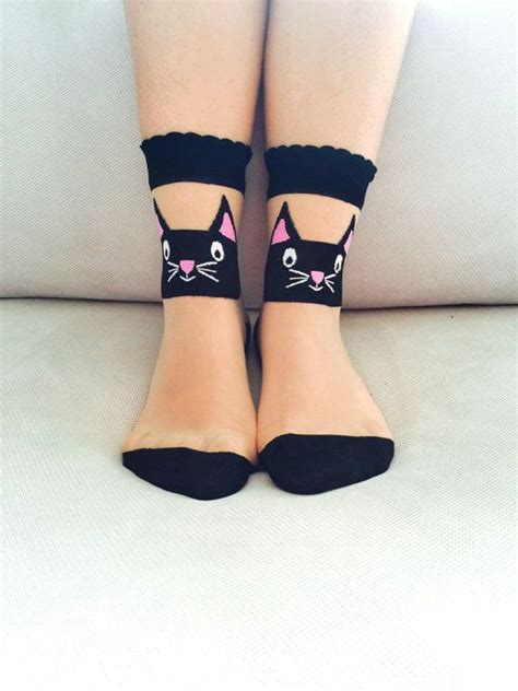 pastel glitter ankle socks simple accessories and comfortable 12 best footy pajamas images on pajamas pjs