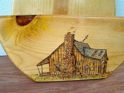 wood pattern paper plates 1000 images about wood burning patterns on pinterest