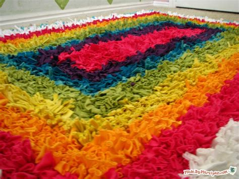 latch hook rugs for 25 unique latch hook rugs ideas on diy rugs