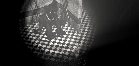 imagenes raras de fnaf alucinaciones fnaf 2 wiki five nights at freddy s