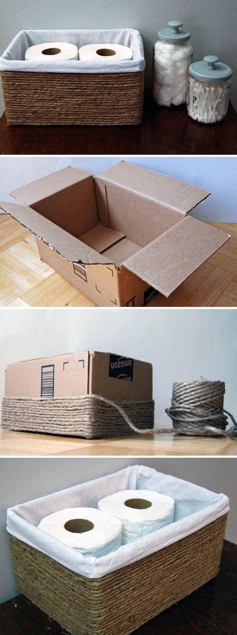 creative home decor ideas pinterest 25 best ideas about diy home decor on pinterest home