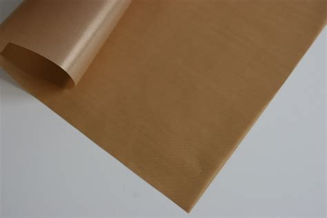 Teflon Sheet teflon national packaging supplies pty ltd