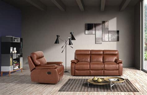 Luxury Italian Leather Sofas Genuine Italian Leather Sofas Luxury Maximum Comfort Kc Sofas