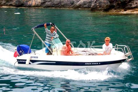 speed boat hire speed boat hire in oludeniz fethiye speed boat hire