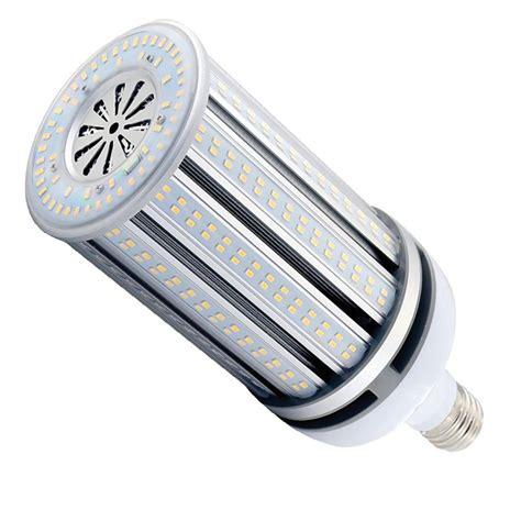 250 watt equivalent led light bulbs philips 150 watt ed23 5 hid ceramalux high pressure sodium