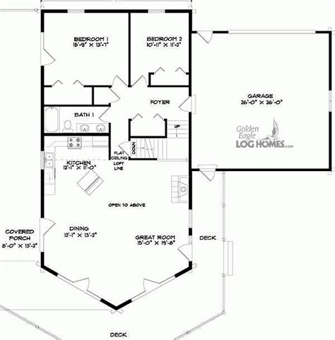 prow house plans prow house plans escortsea