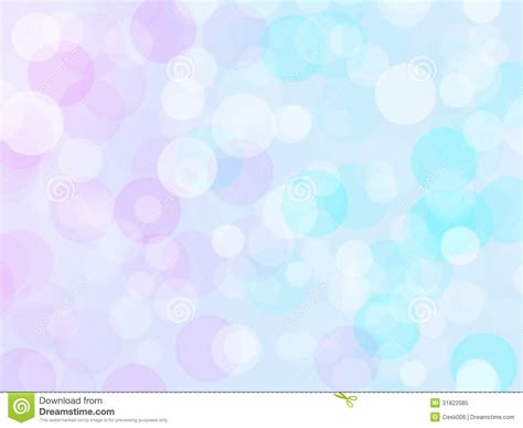 Kitchen Program Design Free by Pastel Colorful Background Bokeh Blurred Royalty Free
