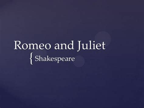love themes in hamlet theme love