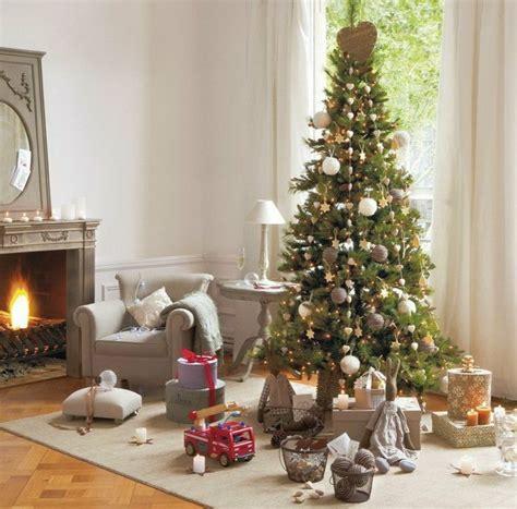 weihnachtsbaum schm 252 cken 40 einmalige bilder zum fest