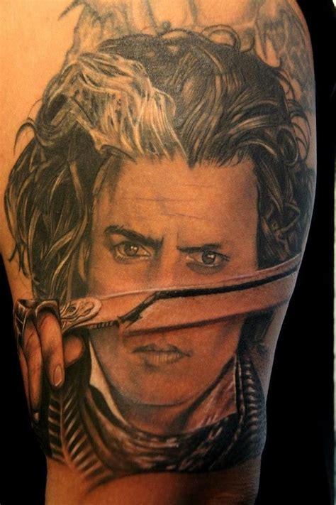 tattoo tatu tatu baby ink master tattoos www imgkid the image