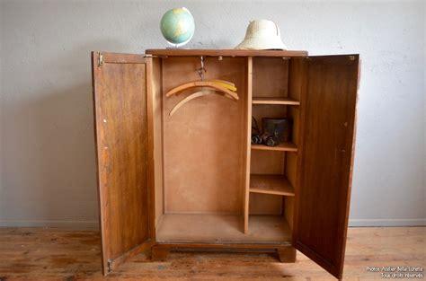 l armoire des petits armoire clayton l atelier lurette r 233 novation de